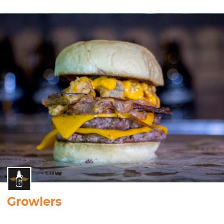 multi hamburguesacasera con queso chedar