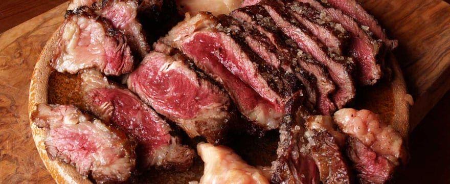 Comparr carne ed buey rubio gallego online al mejor precio pro internet.