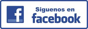 Siga nuestras tendencias gastronómicas en facebook,.
