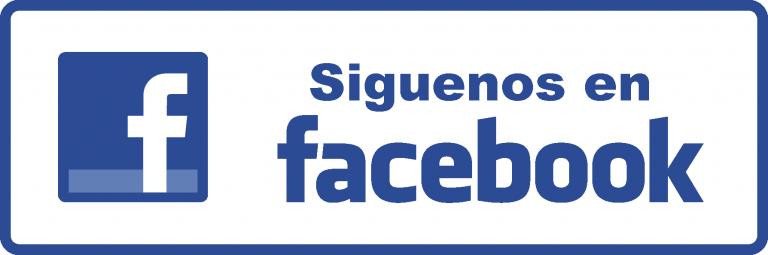 Síguenos en redes sociales para más consejos