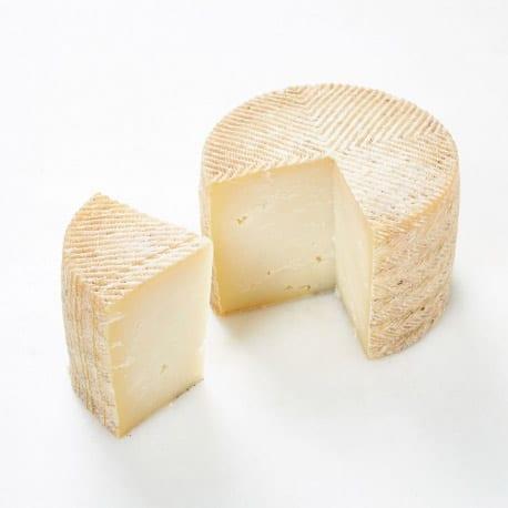 Comprar queso curado de oveja de Ricardo Samaniego.