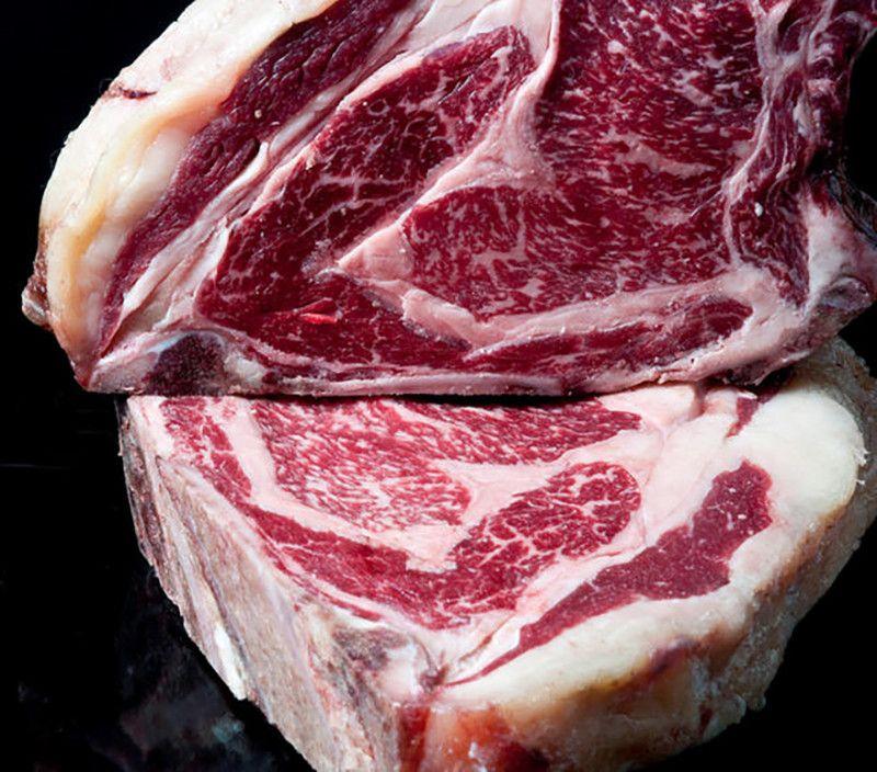 ^Proveedor dee carnes para carnicerías y restaurantes