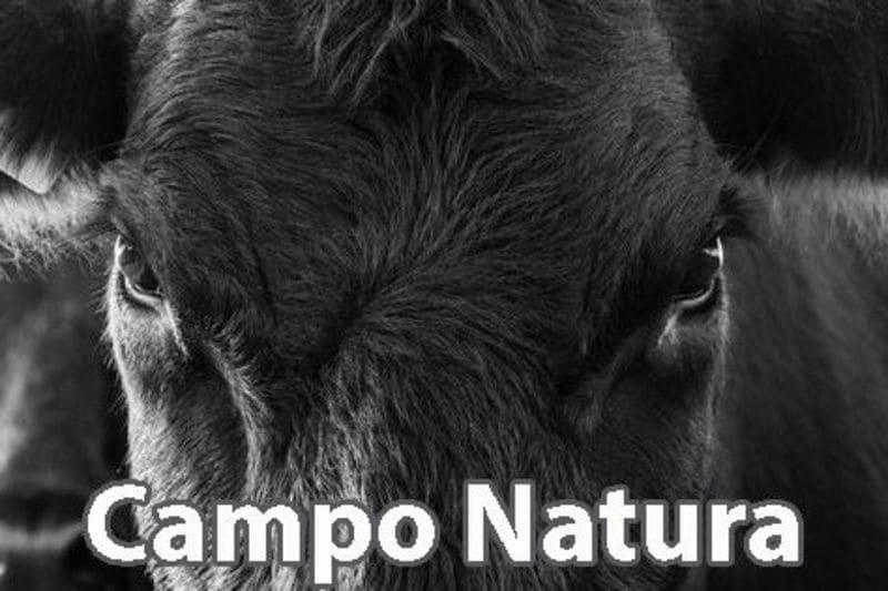 Venta de Carnes Premium a Domicilio