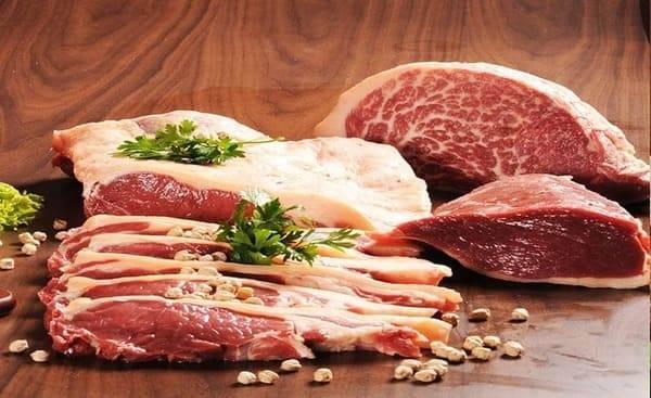carne simmental
