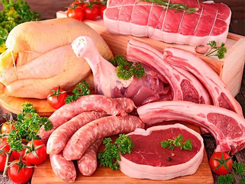 Donde comprar carnes mas baratas.
