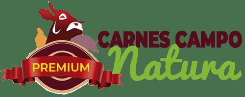 Carnes Naturales de Iberico y Vacuno para Gourmets