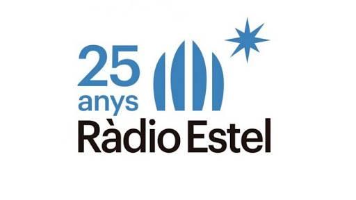 radio Estel habla de nuestra garantía