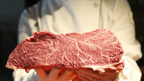 Carnes Campo Natura ofrece carnes de la mejor calidad para hostelería