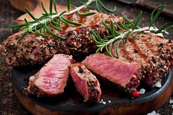 carne-restaurante