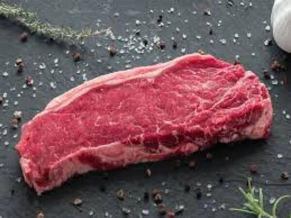 carne de retinto
