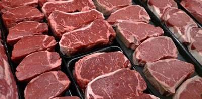 carnes campo natura