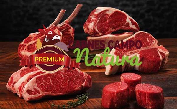 Conoce nuestras carnes más vendidas
