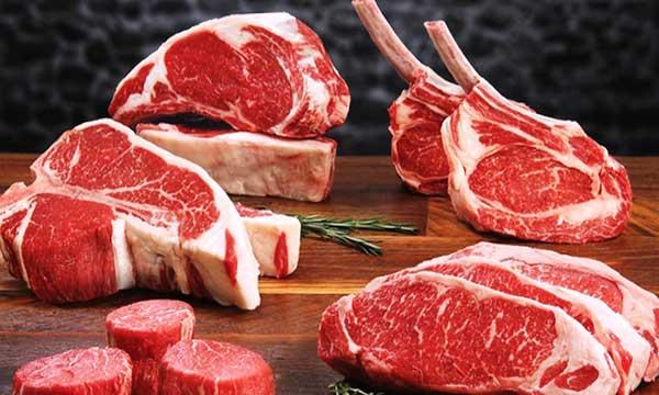 Compra nuestras carnes premium